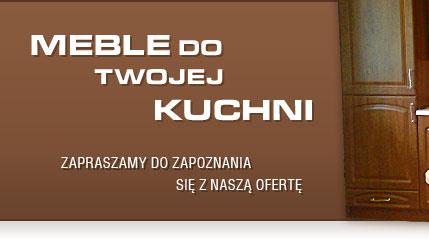 Max Libionka Meble Kuchenne Meble Tapicerowane Kuchnie Na Wymiar